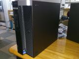 Dell Precision T5600 Гаранция: 12 месеца-Компютри